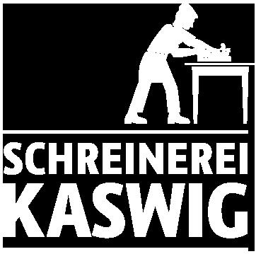 Schreinerei Kaswig